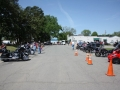 Fource River Days Car-Motorcycle Show 01
