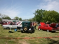 Fource River Days Car-Motorcycle Show 02