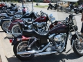 Fource River Days Car-Motorcycle Show 04