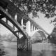Fourche_Lafave_Bridge_Perry_County,_Arkansas